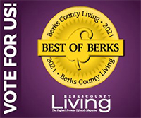 Berks County Living